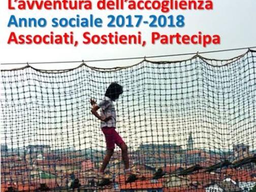 """Gita in Umbria: con tutta la casa """"Fontana vivace"""""""