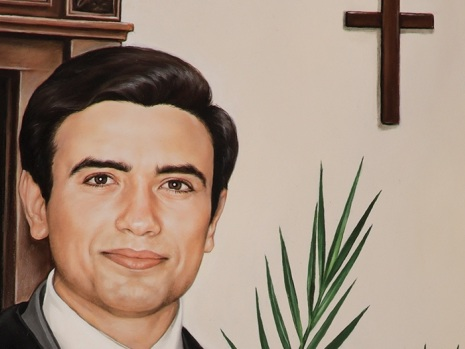 Rosario Livatino è Beato, riconosciuto il martirio 'in odium fidei', il 29 ottobre il suo giorno
