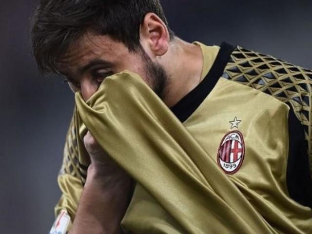 Milan, dal 'caso' Donnarumma ai nomi nuovi per l'attacco: il punto
