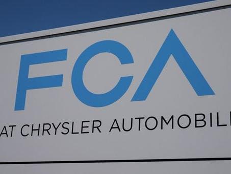 FCA pagherà 9,5 milioni alla SEC per chiudere caso su test emissioni