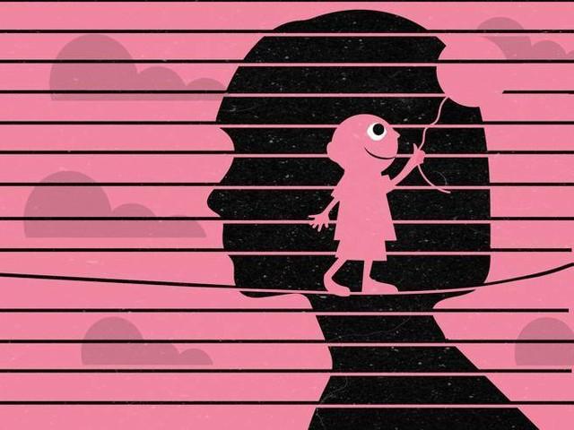 Essere madre solo nel soffio di una piuma | Da Futura, la newsletter
