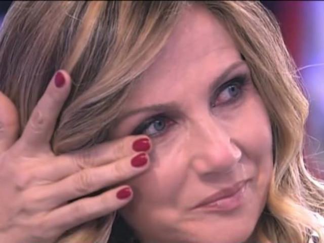 Catastrofe Rai1: Cuccarini umiliata da un film tv tedesco