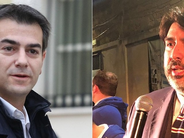 Elezioni Sardegna, i risultati: al via lo spoglio, attesa per i primi dati reali