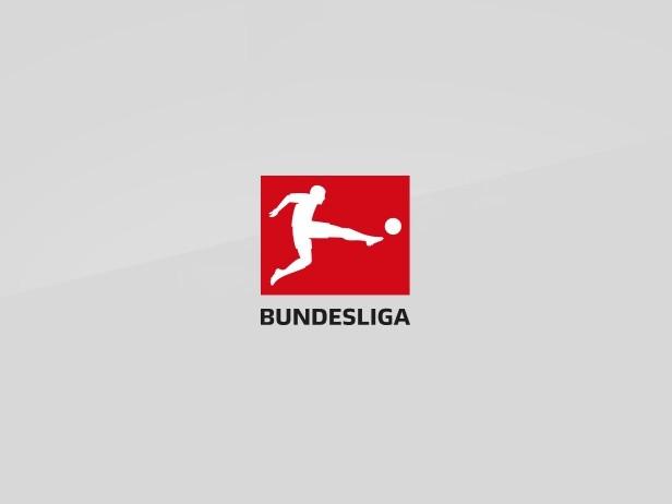 Norimberga-Dortmund 0-0