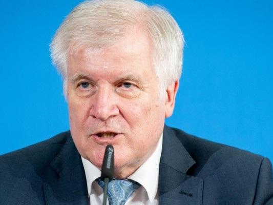 Anche la Germania vuole la riforma del trattato di Dublino sui migranti