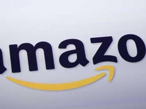 Occasioni di settembre tra le offerte Amazon: prezzo Huawei P30 Lite e P20 Lite in picchiata