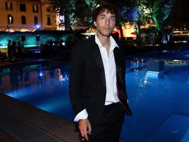 Giuseppe Cruciani, chi è: età, carriera e vita privata del giornalista italiano