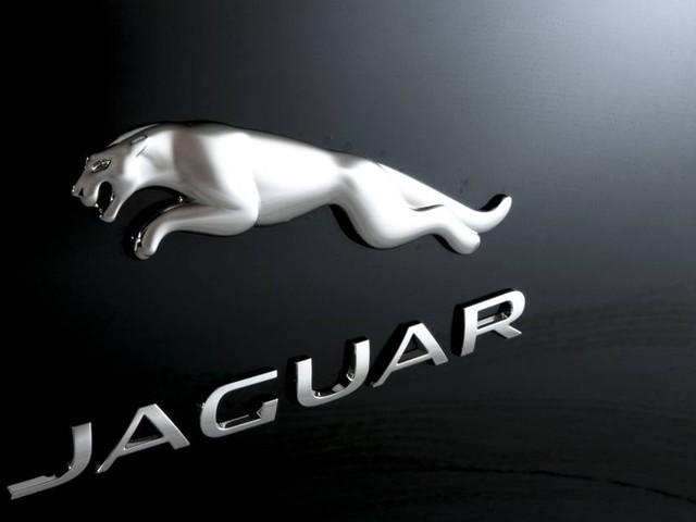 Jaguar - Il futuro sarà elettrico, ma serve una nuova piattaforma
