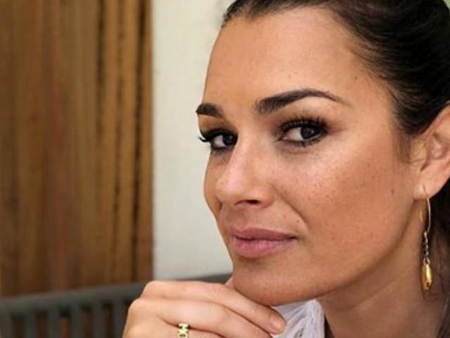 """Alena Seredova: """"Io e Buffon legati per tutta la vita, non dimentico il passato"""""""
