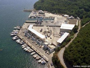 I difensori della posidonia e il nuovo porto turistico a Mola