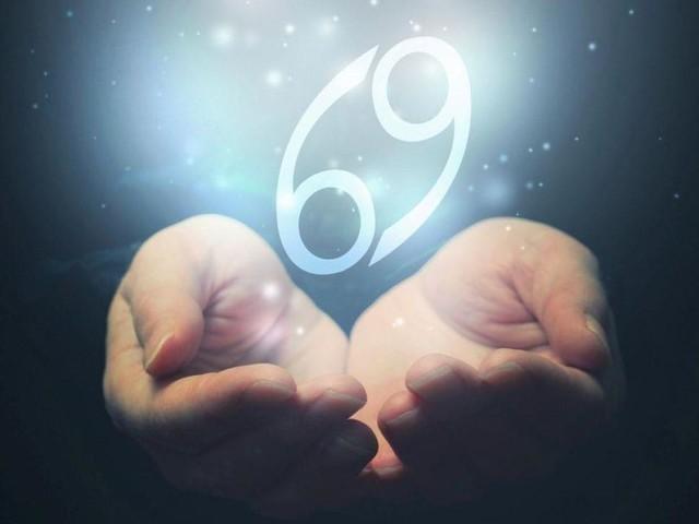 Astrologia: il ruolo dell'Ascendente Cancro