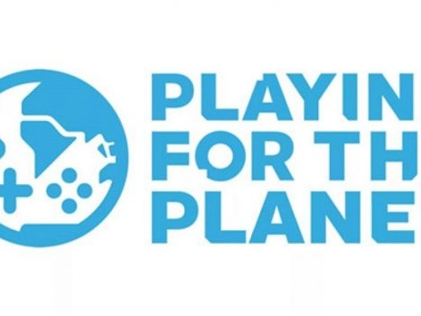 Playing for the Planet: PS5, Xbox e Stadia unite per l'ambiente
