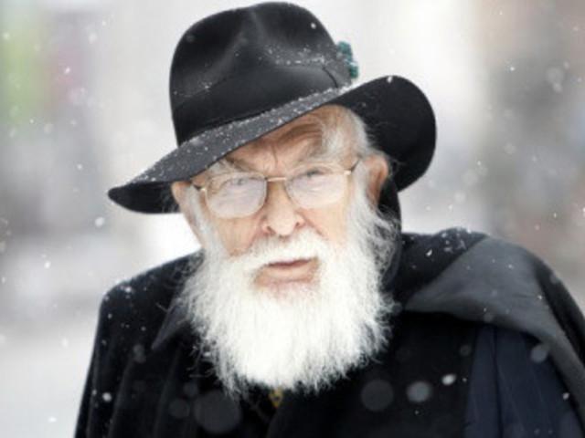 'Mago' e cacciatore di bufale, addio a James Randi