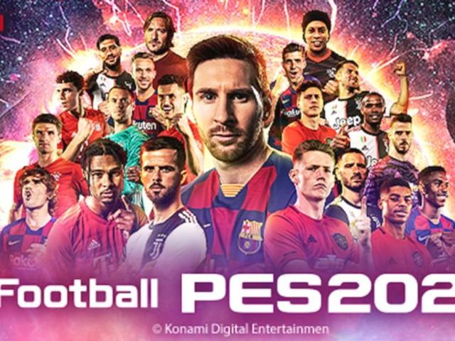 inizioPartita. eFootball Pro Evolution Soccer [PES] 2020 (PC) – La recensione