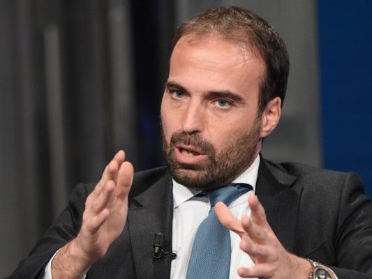 Il reddito di cittadinanza ha gli stessi numeri del reddito di inclusione?