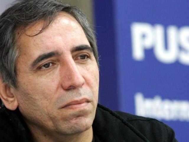 Casting per il nuovo film di Mohsen Makhmalbaf e non solo