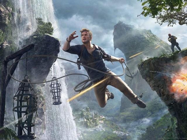Annuncio PS Plus di aprile 2020 in arrivo: quali giochi PS4 gratis il prossimo mese?