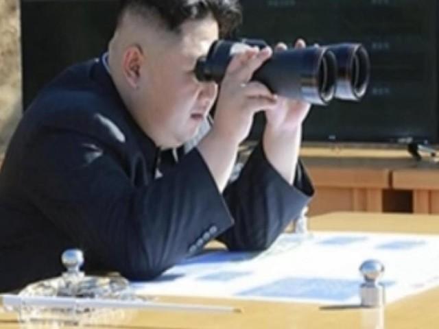Borse mondiali: tensioni tra Usa e Corea spaventano gli investitori
