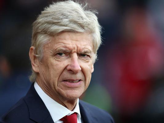 """Caso Manchester City, Wenger: """"Chi sbaglia deve pagare"""""""