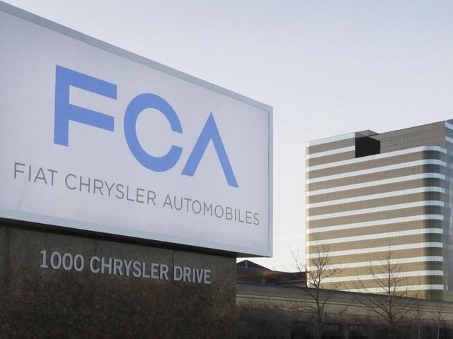 Fca, accordo azienda-sindacati: firmato il rinnovo del contratto fino al 2022