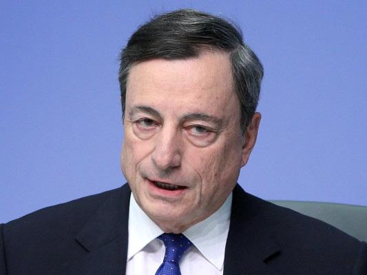 La Bce studia un nuovo piano di quantitative easing