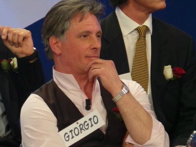 """Giorgio Manetti di Uomini e Donne, arriva l'annuncio: """"Di nuovo insieme"""""""