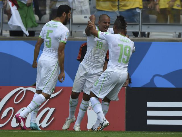 LIVE Senegal-Algeria, Coppa d'Africa 2019 in DIRETTA: Leoni di Teranga contro Volpi del Deserto