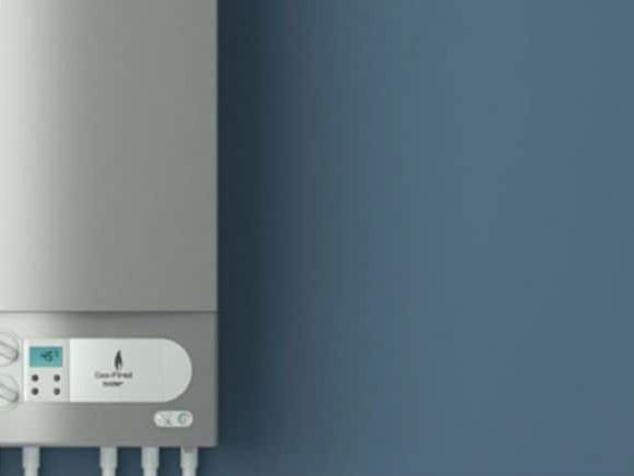 Caldaie, quanto si risparmia con pompe di calore e condensazione. Aspettando l'idrogeno