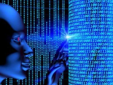 Intelligenza Artificiale per individuare i furti di elettricità