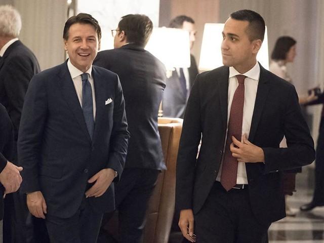 L'Italia arriva impreparata al summit sul clima dell'Onu