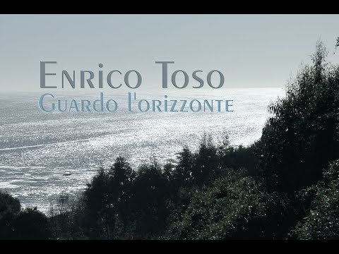 Luigi Maria Corsanico legge Enrico Toso