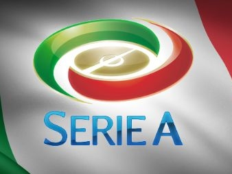 Napoli-Inter in radio: dove ascoltarla in diretta