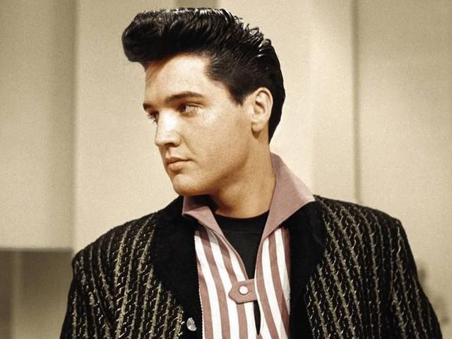 Accadde nel rock, oggi 19 luglio: Elvis Presley, Brian May