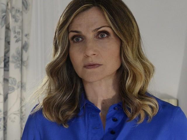 Heather Parisi si scaglia contro Lorella Cuccarini: ecco perché