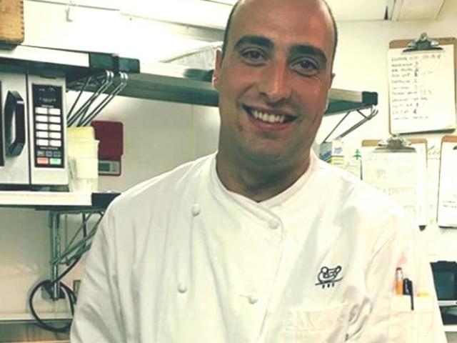 Usa, morte dello chef Andrea Zamperoni: sul corpo nessun segno evidente di violenza