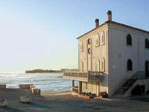 """Covid19, il contagio a Scicli, scontro tra Tg2 e Lega, """"danni al turismo nella terra di Montalbano"""""""