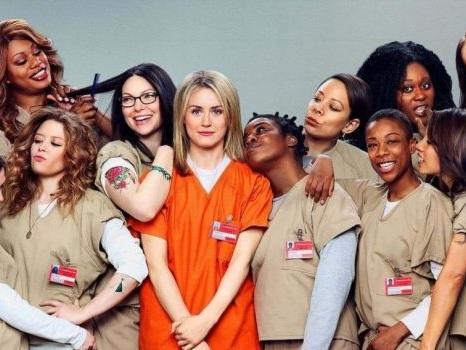 Cosa resterà di Orange Is the New Black? Le riflessioni del cast sul lascito della serie e i suoi numeri da record