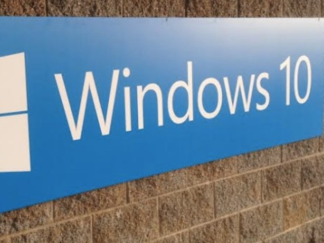 Windows 10 Fall Creators Update: guida alle nuove funzionalità