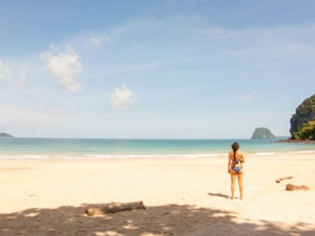 Con KiboTours tra Bangkok e paradisi della Thailandia