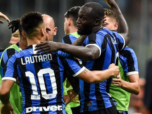 Inter, Conte non lo vorrebbe più: possibile cessione a gennaio per Borja Valero