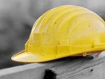 Operaio calabrese morto sul lavoro, aperto un fascicolo dalla Procura