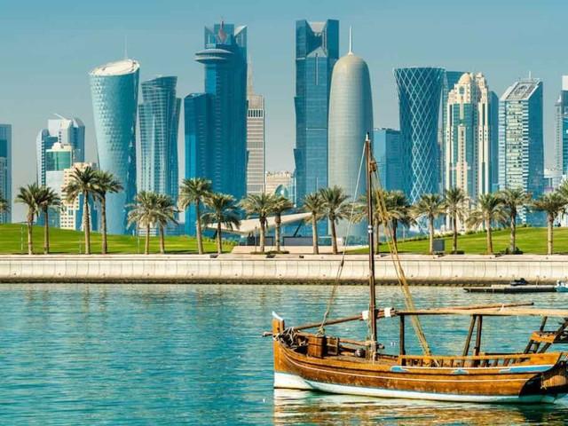 È il Qatar la meta perfetta per uno stopover