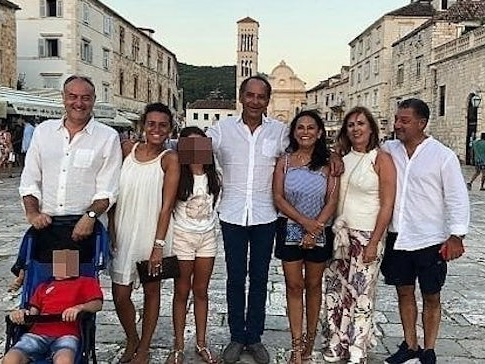 Manager di Tuodì morto in Croazia: arrestati armatore e skipper
