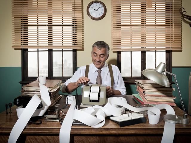 Split payment addio: cosa cambia per avvocati e professionisti