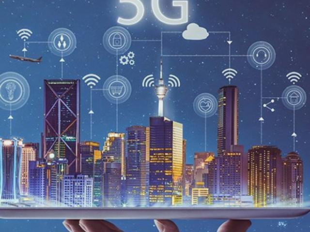 Il Ministero pubblica il bando per l'assegnazione delle frequenze 5G
