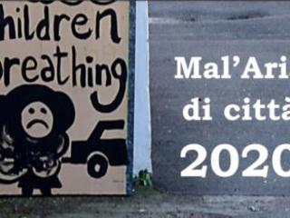 Mal'aria in Italia: emergenza smog sempre più cronica