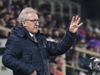 """Udinese, Delneri: """"Vogliamo finire bene l'anno. Zico? Con me potrebbe giocare ovunque"""""""