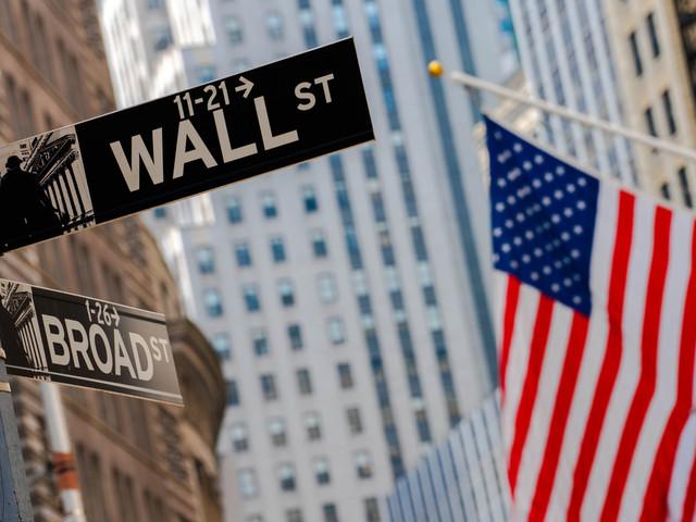 In rosso Wall Street nel giorno della Fed