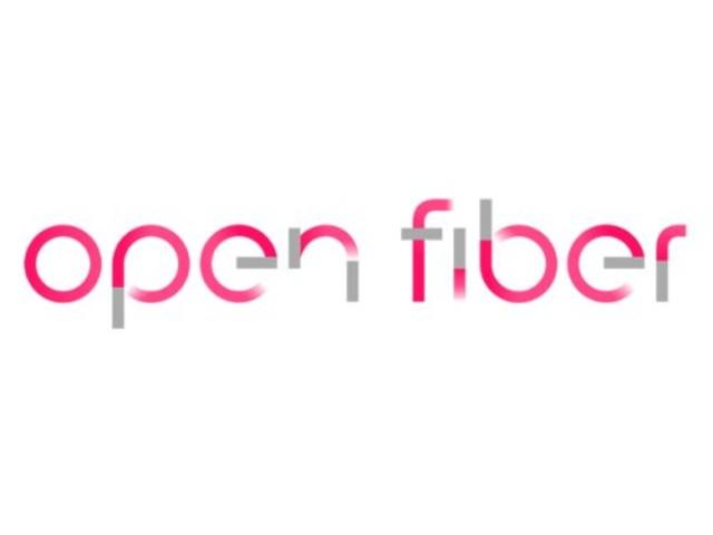 La fibra Open Fiber 1 Gbps arriva in altre città d'Italia: l'elenco completo