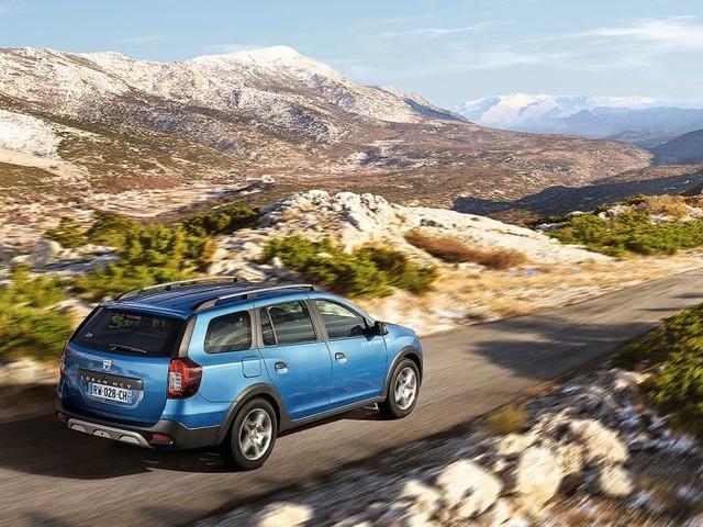 Auto nuove a meno di 10 mila euro: quali posso comprare